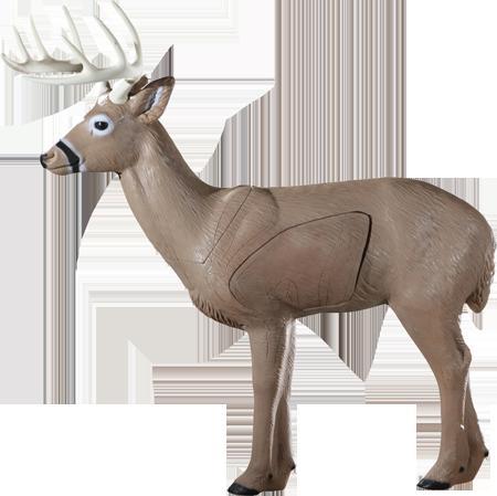 woodlandbuck