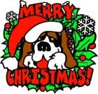 TN_merry_christmas_a